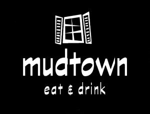 Mudtown